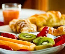 Impala Hotel_Food_7